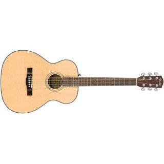 $219.99Fender CT-140SE 民谣电箱木吉他 自带吉他盒