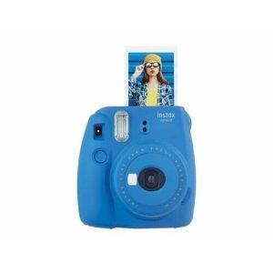 Fujifilm拍立得 Mini 9