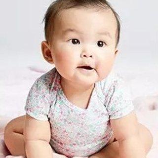 新品包臀衫降至4.5折折扣升级:Carter's童装官网  全新新生宝宝系列,基础实用都在这里