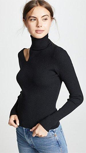 ASTR the Label Vivi Sweater | SHOPBOP