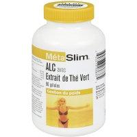 MetaSlim CLA共轭亚油酸 90粒