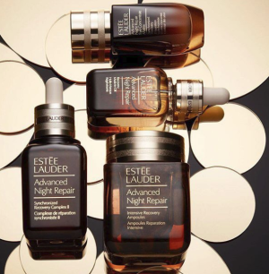 Double PointsOn All Sets @ Estee Lauder