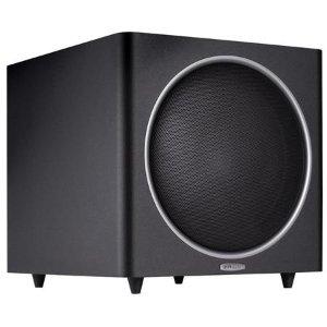 $119Polk Audio PSW125 12