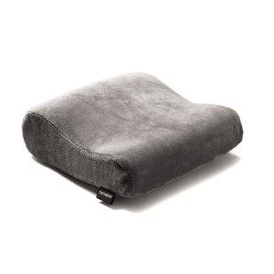 SamsoniteRectangle Memory Neck Pillow
