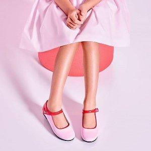New CollectionKids Shoes New Looks Sale @ Jacadi Paris