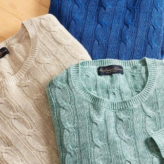 25% OffBrooks Brothers Fall Style Sale