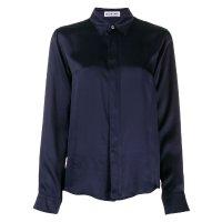 Balenciaga 丝绸衬衫