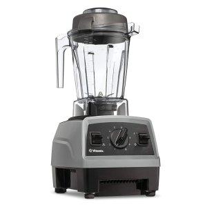 $299.95史低价:Vitamix E310 Explorian 顶级破壁料理机