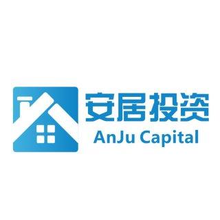 安居投资 AnJu Capital