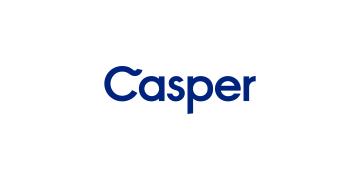 Casper CA (CA)