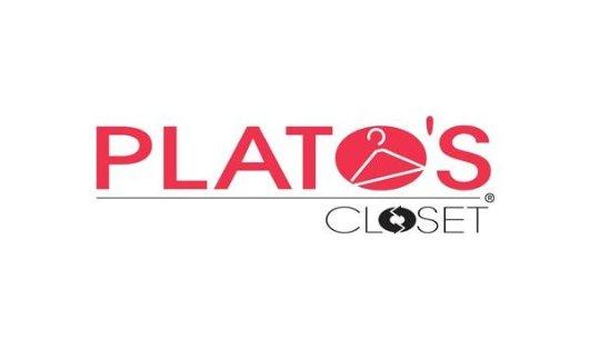 Plato's Closet 二手衣物变现攻略Plato's Closet 二手衣物变现攻略