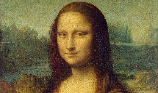 免费线上参观法国卢浮宫博物馆免费线上参观法国卢浮宫博物馆