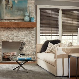 Up to 50% offDog Days of Summer @ Blinds.com