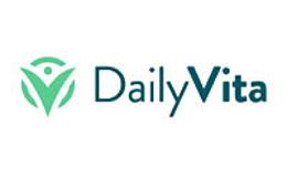 Daily Vita