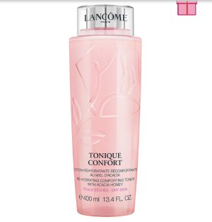 Tonique Confort - Toner by Lancome