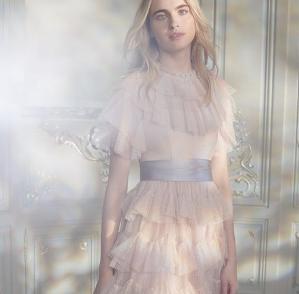 New InNeedle & Thread Dresses Sale @ ASOS
