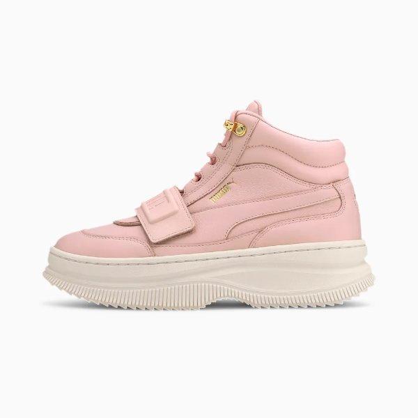 DEVA 潮流女鞋