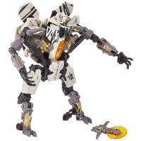 Transformers 变形金刚玩具红蜘蛛