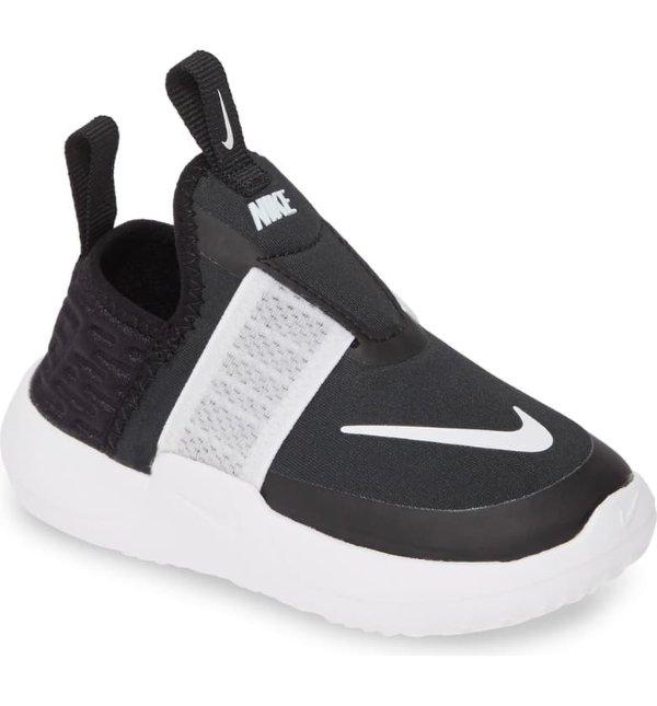 Nitroflo GS童鞋