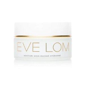 Eve Lom急救面膜