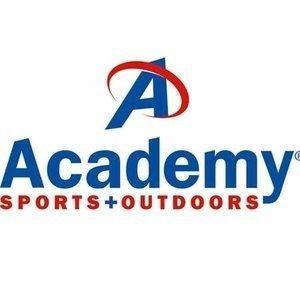 低至5折+低门槛免邮Academy Sports官网 Nike、ASICS等品牌运动鞋服促销