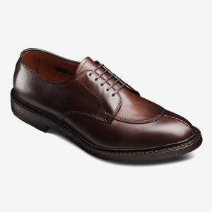 MARRKNULLWalton Dress Shoe