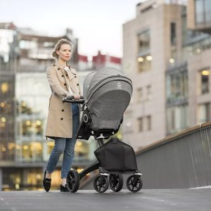 Up to 37% OffBloomingdales Stokke Products Black Friday Sale