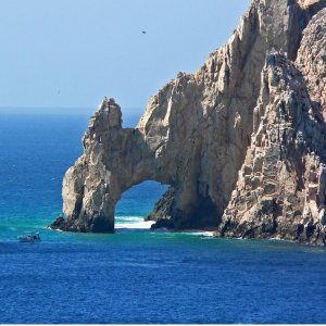 From $6997-Day Mexican Riviera from Los Angeles