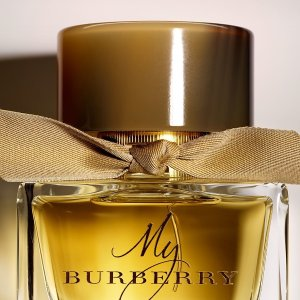 Up to 65% offwith Burberry Perfume purchase @ Perfumania