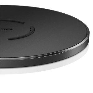 ESR Wireless Charger, 15W Fast Wireless Charging Pad