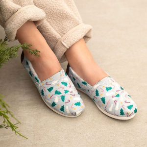 Save Up To 75% OffTOMS Surprise Sale Shoes Sale