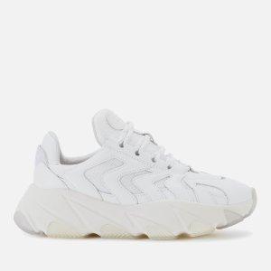 现价¥971.8+直邮中国Ash Extreme Chunky 女士老爹鞋 国内售价¥2898
