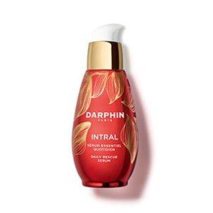 Darphin新年限定版去红血丝精华