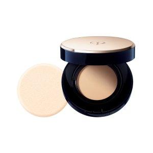 Cle de Peau BeauteRadiant Cream to Powder Foundation SPF 24