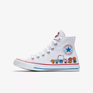 Buy converse 25 | Up to 42% Discounts