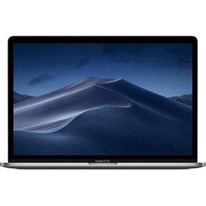 Apple MacBook Pro 15寸笔记本电脑