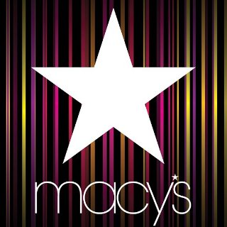 As Low As $1.99Macy's Black Friday Sales Start