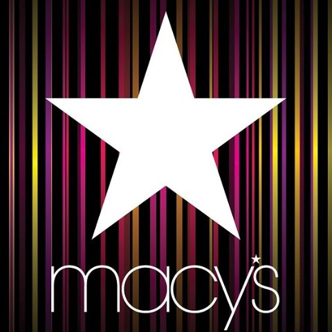 As Low As $2.99Coming Soon: Macy's Black Friday Sales