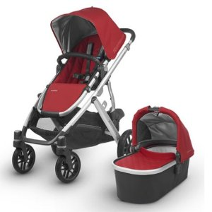 Up to $12,000 Gift CardWith Deluxe Strollers & Gear @ Bergdorf Goodman