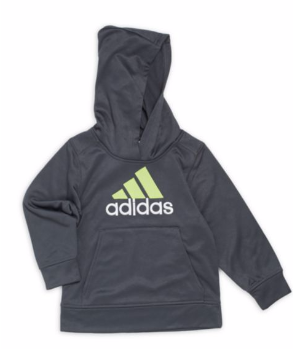 Up to 65% Off Adidas Kid's Clothing @ Saks Off 5th