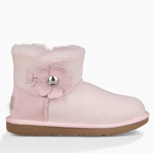 As Low As $19.99Kids Sale @ UGG Australia