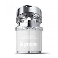 La Prairie 纯皙钻白魚子紧致面霜