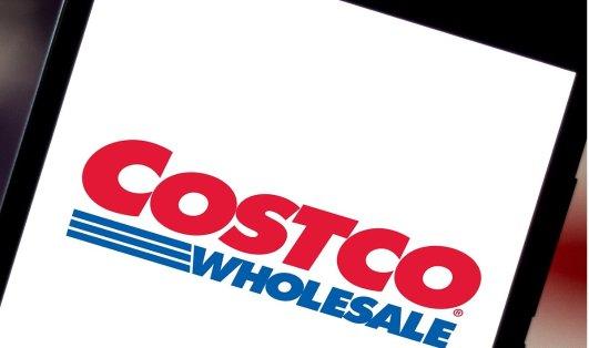 Costco 会员 5月折扣提前选Costco 会员 5月折扣提前选