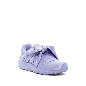 finest selection 3853a e4b8e Puma Fenty @ Nordstrom Rack Up to 60% Off - Dealmoon