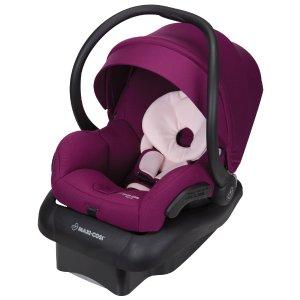 $159.99 (原价$349.99)史低价:Maxi-Cosi Mico 30 婴儿安全提篮  3色可选