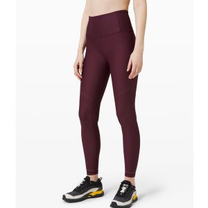 Up to 50% OffLululemon New Markdowns