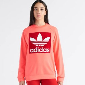 Starting at 50% OffJimmy Jazz adidas Women's Select Styles Sale