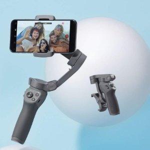 最高立减$300DJI官网 复活节热促持续进行中 无人机、运动相机都参加