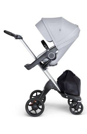 3折起 包邮上新:Nordstrom 童车汽车座椅促销 新上多款Maxi-Cosi