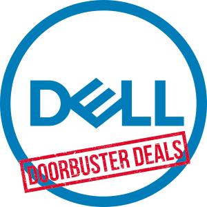 外星人i7-8700,16G,1070,2T $1199限今天:Dell Cyber Monday 闪购大促, 每小时好价轮番放出